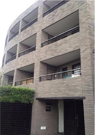 ベルファース三宿 建物画像1