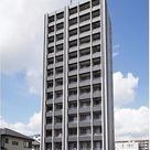 コンフォリア谷塚 建物画像1