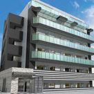 リライア大井町ヒルズ 建物画像1