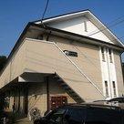 パークハイツA 建物画像1