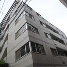 プレール浜松町 建物画像1