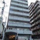 グランドゥール 建物画像1
