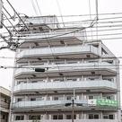 エスペランサK住吉 Building Image1