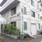 クレア三田 建物画像1