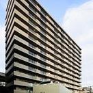 コンフォリア板橋仲宿 建物画像1