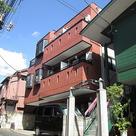メゾンドゥ北斗 建物画像1