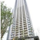 Brillia Towers目黒ノースレジ(ブリリアタワー目黒ノースレジ) 建物画像1