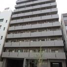 ルーブル三田 建物画像1