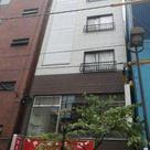 三田豊田ビル 建物画像1