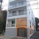 フェリーチェ三田 建物画像1