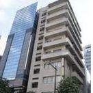 シーエス大井ビル 建物画像1