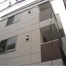 ウィステリアメグロ 建物画像1