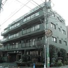 パレス藤 建物画像1