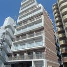 レクシード住吉 建物画像1
