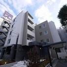 ユヌブリーズ目黒 建物画像1