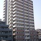 ドゥーエ東十条 建物画像1