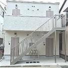 sera阪東橋Ⅰ(セラ阪東橋Ⅰ) 建物画像1