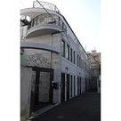 ソフィア南青山 建物画像1