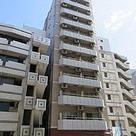 サムティレジデンス千葉中央 建物画像1