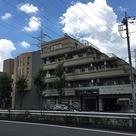 ガーラプレイス八幡山壱番館 建物画像1