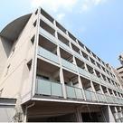 プレール・ドゥーク羽田WESTⅡ 建物画像1