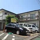 ハイツ桜丘A 建物画像1