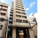 BPRレジデンス本町東 Building Image1