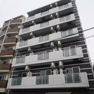 レオーネ板橋本町 建物画像1