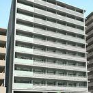 コンフォリア江坂広芝町 建物画像1