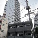カーサスプレンディッド恵比寿 建物画像1