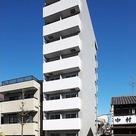 レピュア王子本町 建物画像1