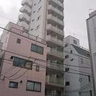 ヒューマンハイム亀戸Ⅱ 建物画像1