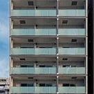 フレールコート錦糸公園 建物画像1