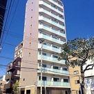 アトレ東葛西 建物画像1