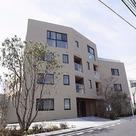 TAS上北沢レジデンス 建物画像1