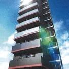 スパシエグランス荻窪 建物画像1