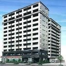 レジディア月島 Building Image1