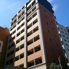 ドゥーエ練馬Ⅱ 建物画像1