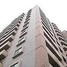 ドゥーエ練馬 Building Image1