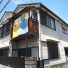 内藤ハイツ Building Image1