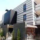 MAXIV中野 Building Image1