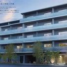 HY'sVigor墨田(ハイズヴィガー墨田) 建物画像1