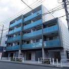 ユリカロゼAZ志村坂上 建物画像1