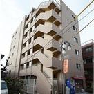 KDXレジデンス東武練馬 建物画像1