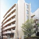 グレイスコート志村三丁目 建物画像1