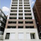 コンフォリア行徳 建物画像1