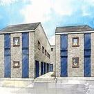 ハーミットクラブハウス駒沢大学 建物画像1