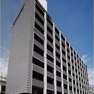 コンフォリア錦糸町DEUX 建物画像1
