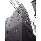 ジェムストーン高田馬場 建物画像1