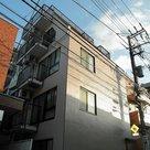 カーサコジマ 建物画像1